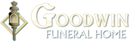 Goodwin Funeral Home