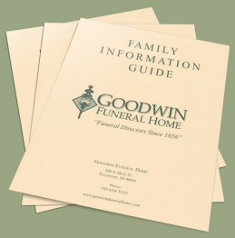 family-information-guide1a