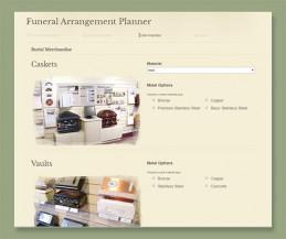 funeral-arrangements-planner1a