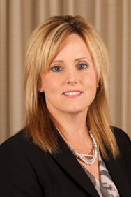 Linda McQuinn, Certified Advanced Planning Consultant