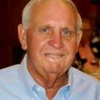 Myers, Terry Photo