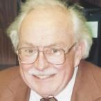McCall, Charles Photo