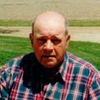 Calloway Larry photo