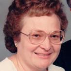 Kenney, Deborah Photo