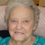 Lashbrook, Betty, photo small