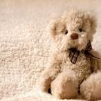 Teddy-bear-Wallpapers