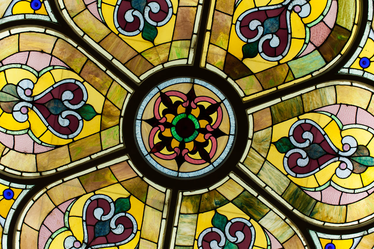 stain-glass1a