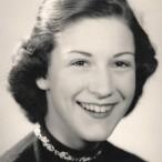McPhearson, Barbara Photo