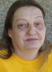 Carol Ann Black Goodwin Funeral Home