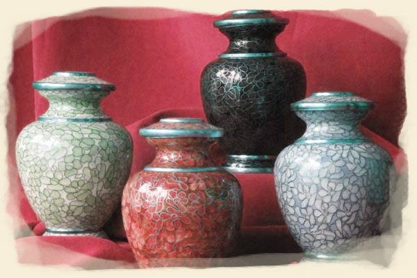 cremation-urns1a