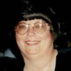 Skinner, Cathy Photo