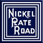NKP_Logo
