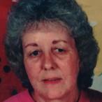 Floyd, Shirley Photo-1