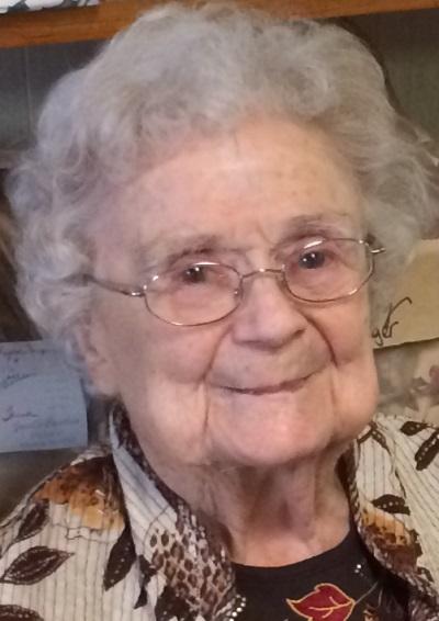 Hilda H Hinshaw Goodwin Funeral Home