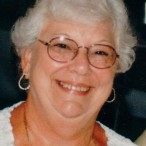 Bowerman, Rebecca