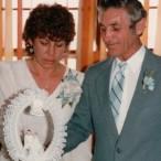 Wilan, Wedding Photo