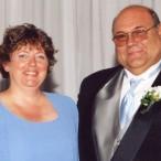 Benefiel, Charles & Linda