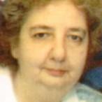 Brant, Linda photo
