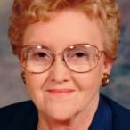 Cox, Betty Photo