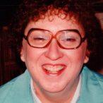Leslie, Joyce Photo