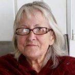 Posey, Linda Obit