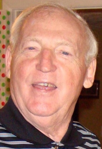 Richard Allen 'Dick' Henderson - Goodwin Funeral Home