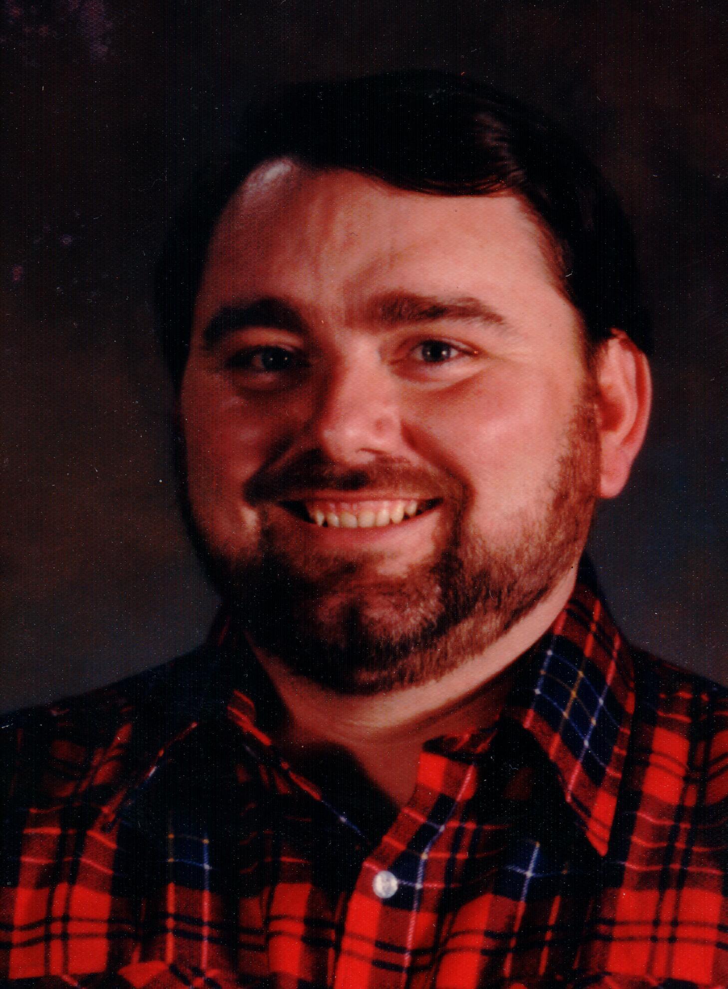 Stephen M. Heavilon Sr.