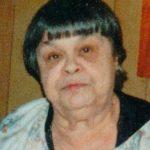 Heaton, Barbara Photo