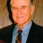 McKinney, Harold Photo 2