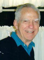Myers, Harold Photo 3