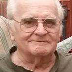 Bowerman, Harold Photo