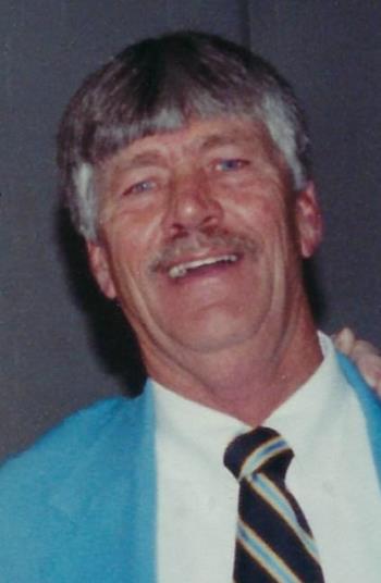 Michael L. Dowden