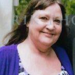 Hunt, Deborah Photo