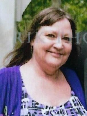 Deborah M. (Williams) Hunt