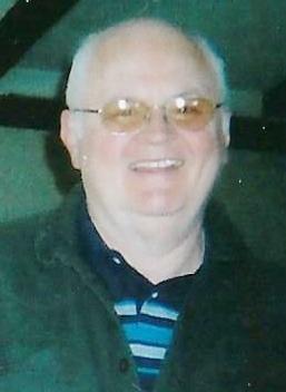 Greg M. York