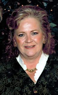 "Patricia E. ""Pat"" Boes"
