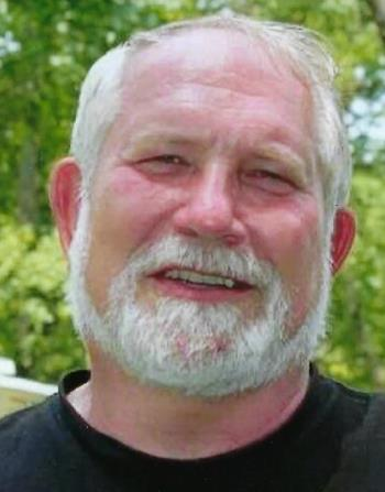 Richard H. Hoffman