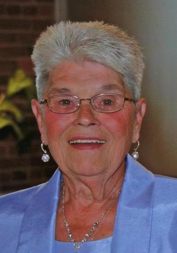 Bonnie L. Meiers