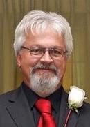 Craig W. Uitts