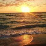 SunrisePhoto