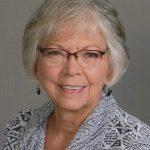 Payton, Sue Photo