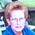 Ferguson, Judith Photo