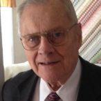 Fuller, Richard Photo1