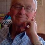 McKnight, Hugh Photo