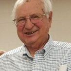 Hoyer, Myron Photo