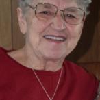 Wheeler, Shirley Photo