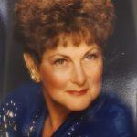 Ticen, Dorothy Photo